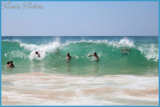 Karon Beach Phuket_2.jpg