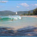 Karon Beach Phuket_9.jpg