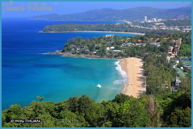 Kata and Kata Noi Beaches Phuket_0.jpg
