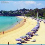Kata and Kata Noi Beaches Phuket_2.jpg