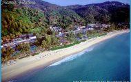Kata and Kata Noi Beaches Phuket_6.jpg