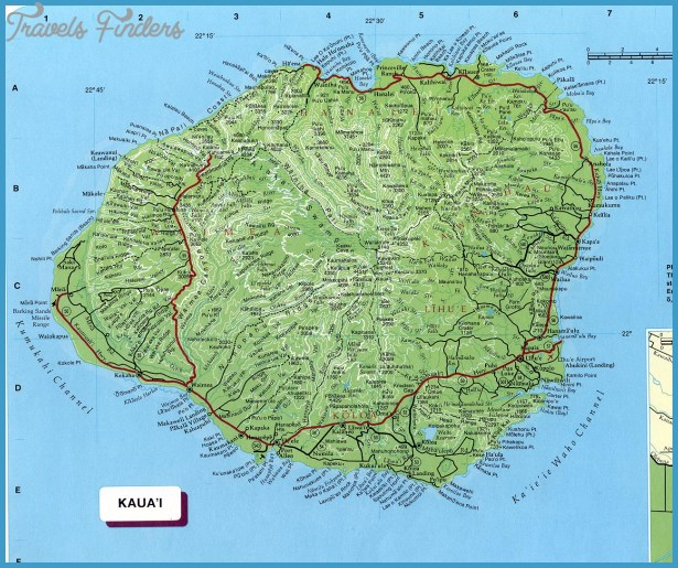 Kauai Map_1.jpg
