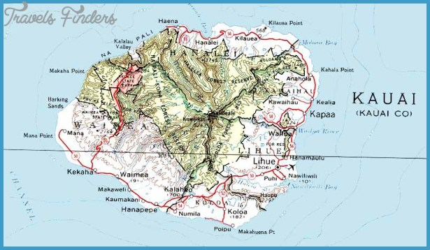 Kauai Map_11.jpg