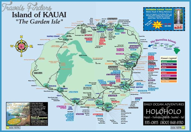 Kauai Map_4.jpg
