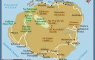 Kauai Map_5.jpg