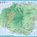 Kauai Map_6.jpg