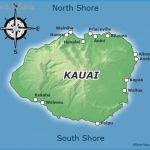 Kauai Map_7.jpg