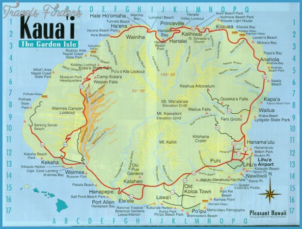 Kauai Map_8.jpg