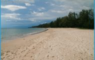 Ko Lanta - beaches in the middle of the island_7.jpg