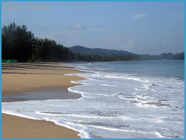 Ko Lanta southern beaches_0.jpg