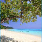 Ko Lanta southern beaches_1.jpg