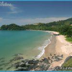 Ko Lanta southern beaches_10.jpg