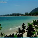 Ko Lanta southern beaches_15.jpg