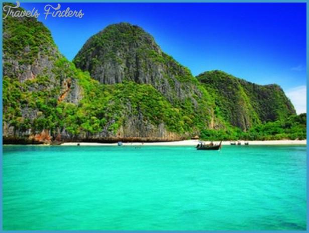 Ko Lanta southern beaches_16.jpg