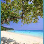 Ko Lanta southern beaches_2.jpg
