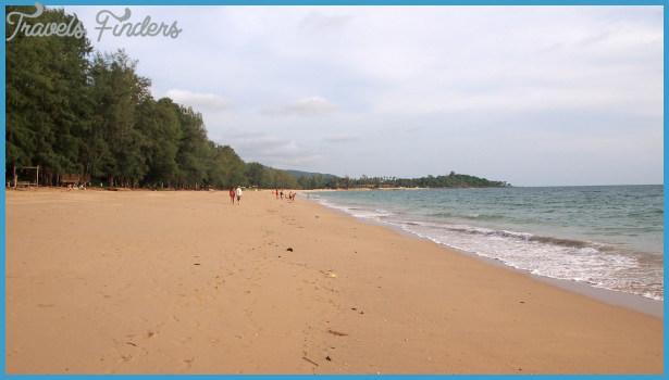 Ko Lanta southern beaches_4.jpg