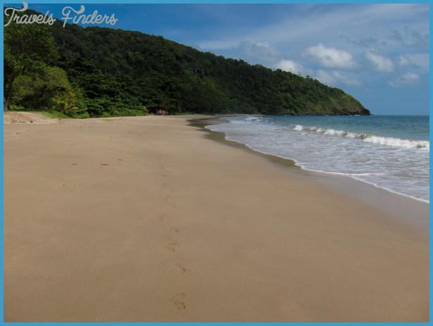 Ko Lanta southern beaches_5.jpg