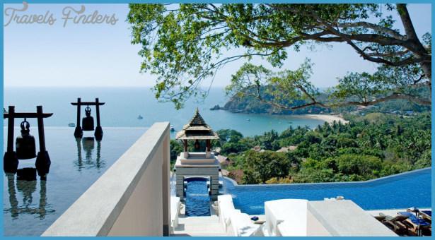 Koh Lanta Hotels_1.jpg