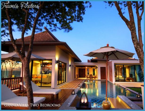 Koh Lanta Hotels_2.jpg