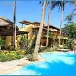 Koh Lanta Hotels_4.jpg