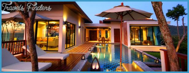 Koh Lanta Hotels_5.jpg