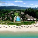 Koh Lanta Hotels_6.jpg