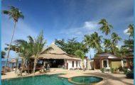 Koh Lanta Hotels_7.jpg