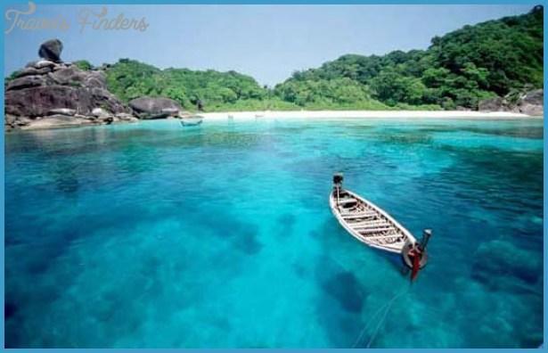 Koh Lanta - The Island_0.jpg