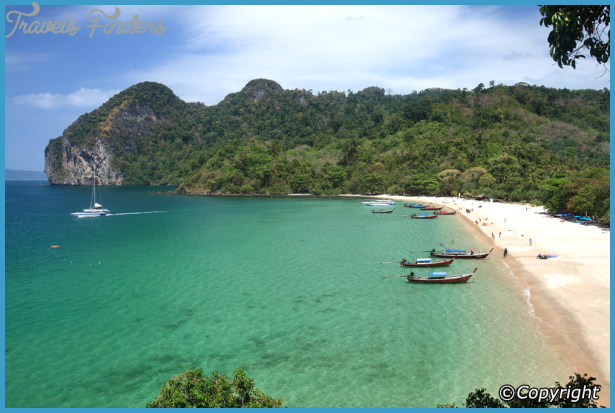 Koh Lanta - The Island_1.jpg