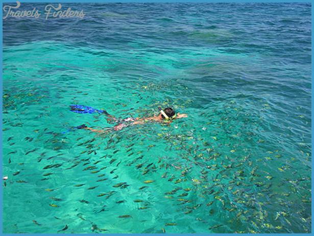 Koh Lanta - The Island_11.jpg