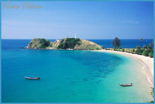 Koh Lanta - The Island_2.jpg