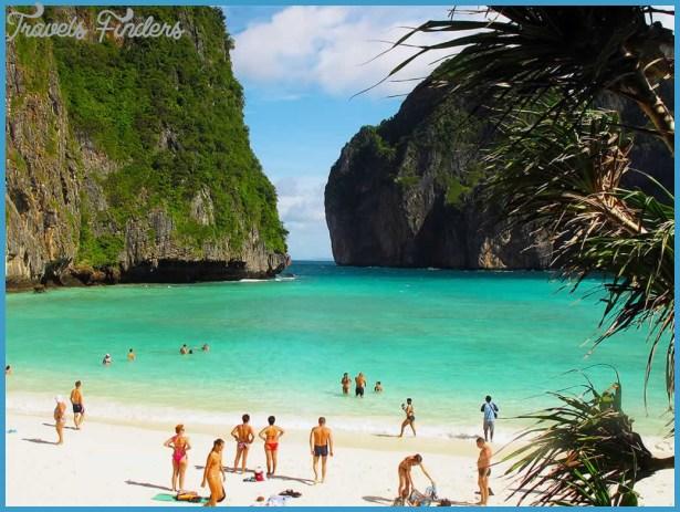 Koh Lanta - The Island_3.jpg