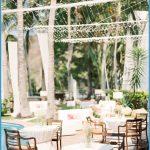 La Mansion Puerto Vallarta Wedding_1.jpg