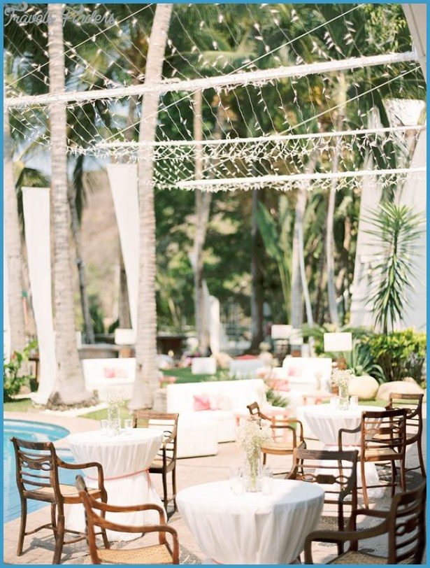 La Mansion Puerto Vallarta Wedding_1.jpg