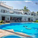 La Mansion Puerto Vallarta Wedding_12.jpg