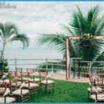 La Mansion Puerto Vallarta Wedding_13.jpg