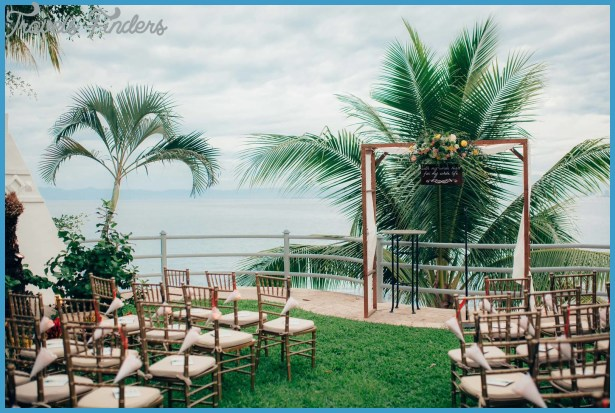 La Mansion Puerto Vallarta Wedding_13.jpg