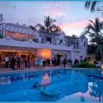 La Mansion Puerto Vallarta Wedding_14.jpg