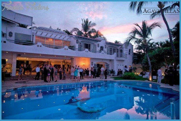 La Mansion Puerto Vallarta Wedding_14.jpg