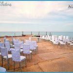 La Mansion Puerto Vallarta Wedding_17.jpg