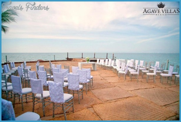 La Mansion Puerto Vallarta Wedding_17.jpg