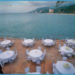 La Mansion Puerto Vallarta Wedding_18.jpg
