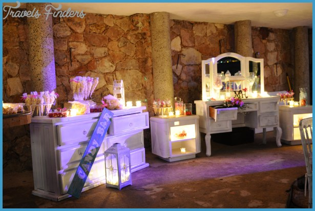 La Mansion Puerto Vallarta Wedding_4.jpg