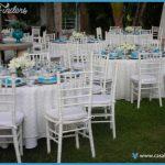 La Mansion Puerto Vallarta Wedding_9.jpg