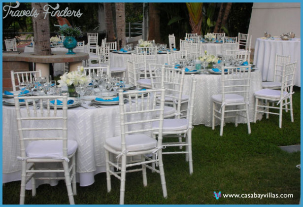 La Mansion Puerto Vallarta Wedding_9.jpg