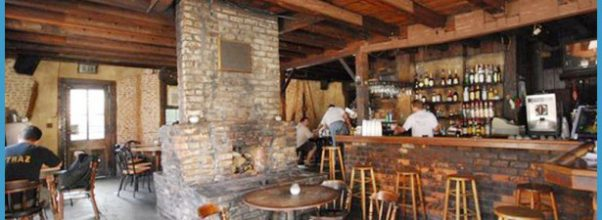 LAFITTE'S BLACKSMITH SHOP NEW ORLEANS_2.jpg