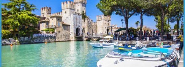 Lake Garda, Italy_11.jpg