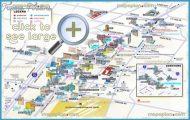 Las Vegas Map For Tourist_1.jpg