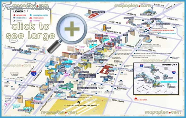 Las Vegas Map For Tourist_1.jpg