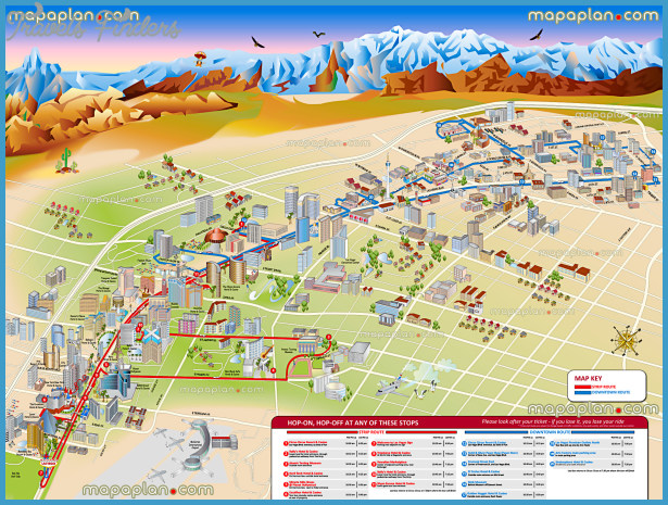Las Vegas Map For Tourist_2.jpg